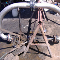 Oakes Welding (Brantford) Limited - Trailer Hitches - 519-759-0550