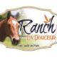 Ranch La Douceur - Horse Riding Centres - 819-321-1329