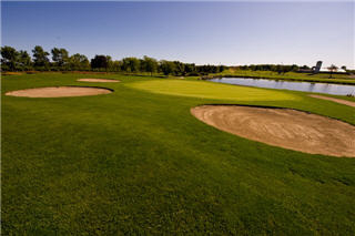 Rockway Glen Golf Course & Winery - Photo 7
