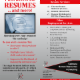 Kelowna Human Resources Consulting - Conseillers en personnel - 250-826-6964