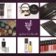 Younique by Jamie - Perfume & Cosmetics Manufacturers & Wholesalers - 306-229-3395