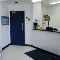 Guildwood Village Animal Clinic - Pet Grooming, Clipping, & Washing - 416-265-5000
