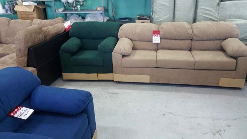 Bedroom Furniture For Sale Saskatoon