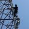 Groupe CLR - Matériel et systèmes de radiocommunication - 819-478-1707