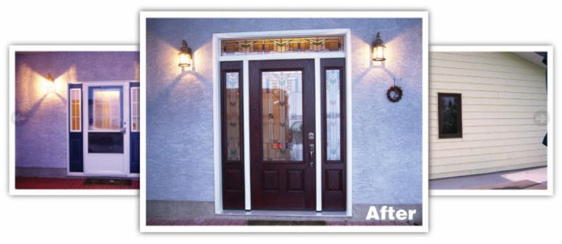 Red Deer Home Repair - Photo 6