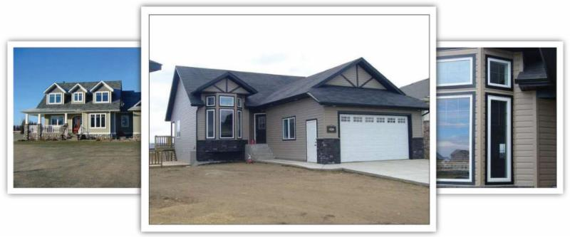 Red Deer Home Repair - Photo 3