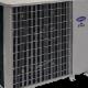 Enviro Confort - Entrepreneurs en climatisation - 418-839-3900