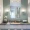 Western Marble & Tile Ltd - Marble - 204-774-0537