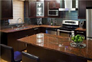Western Marble Amp Tile Ltd Winnipeg Mb 1321 Yukon Ave Canpages