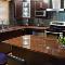 Western Marble & Tile Ltd - Ceramic Tile Manufacturers & Distributors - 204-774-0537