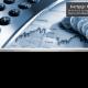 Tower Mortgage - Prêts hypothécaires - 780-484-5777
