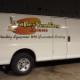 Valley Vending Services - Vente, location et service de distributeurs automatiques - 613-551-2885