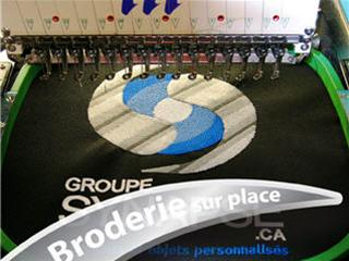 Groupe Synapse Inc - Photo 4