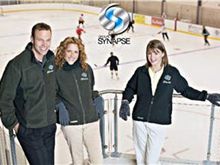 Groupe Synapse Inc - Photo 5