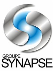 Groupe Synapse Inc - Photo 1