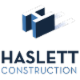 Haslett Construction - Building Contractors - 613-729-3110