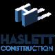 Haslett Construction - Building Contractors - 613-729-3110
