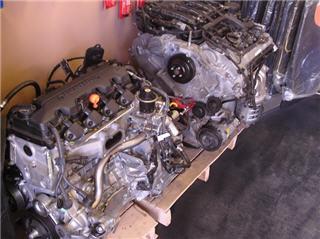 Auto parts wreckers near me 12
