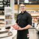 Boucherie Délecta - Butcher Shops - 418-833-5050