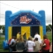 Red Rocket Amusements - Party Planning Service - 709-747-1616