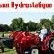 Dorchester Equipement - Vente de tracteurs - 418-935-3336