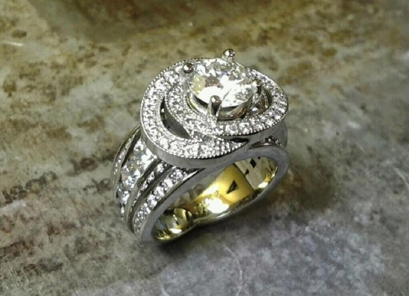 Ferguson Jewellery - Photo 1