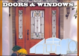 ACAN Windows & Doors - Photo 10