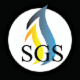 Steadfast Gas Services - Gas Appliance Repair & Maintenance - 519-603-9916