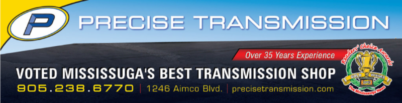 Precise Transmission Inc - Photo 3