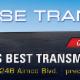 Precise Transmission Inc - Transmission - 905-238-6770