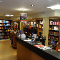 Librairie Michel Fortin Inc - Book Stores - 514-849-5719