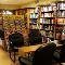 Librairie Michel Fortin Inc - Librairies - 514-849-5719