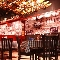 Capri Pizzeria & Bar-B-Q Restrnt - Restaurants - 519-969-6851