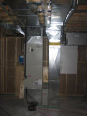 Atlantic Heat Pumps - Photo 4