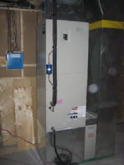 Atlantic Heat Pumps - Photo 6