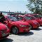 Richmond Cabs Ltd - Taxis - 604-272-1111