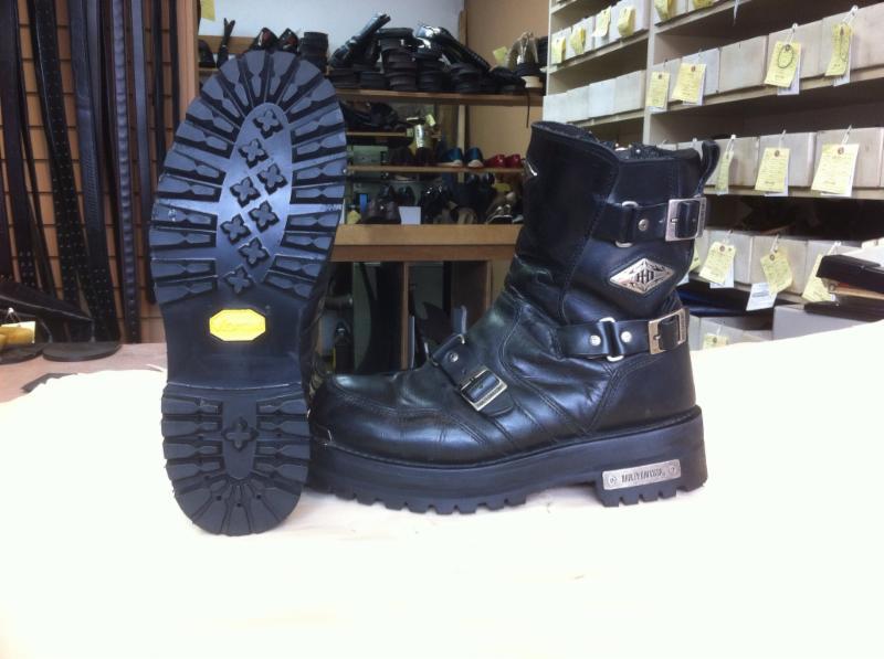 Best Shoe Repair Maple Ridge