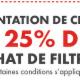 Grand'Maison Chauffage / Climatisation - TPN Énergie - Entrepreneurs en climatisation - 450-438-1266