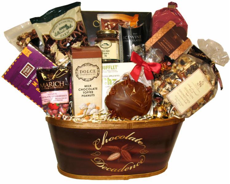 A Basket Case - Photo 3