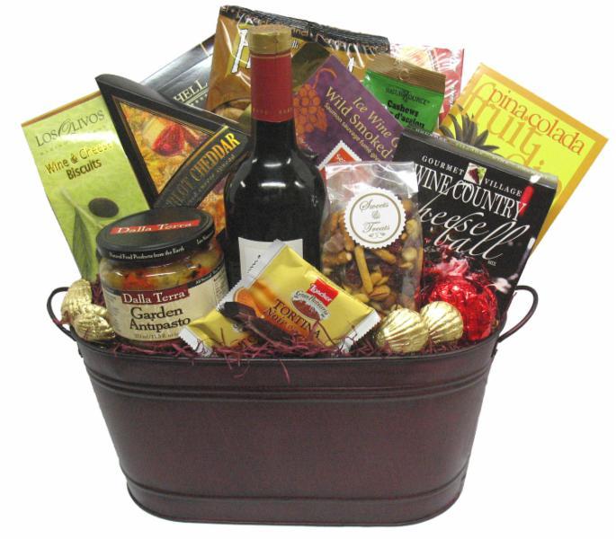 A Basket Case - Photo 8