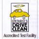 Custom Exhaust And Brake - Car Brake Service - 905-438-8400