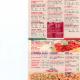 Lillys Pizza - Pizza et pizzérias - 905-990-2676