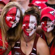 Calgary Stampeders - Photo 3
