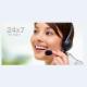 Networktechs.ca - Réseautage informatique - 416-558-8943