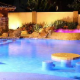Les Rois de la Piscine - Swimming Pool Maintenance - 514-913-6650