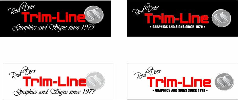 Trim-Line Of Central Alberta Ltd - Photo 1