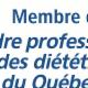 Gilda Delaunay Diététiste-Nutritionniste - Dietitians & Nutritionists - 514-803-4422