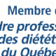 Gilda Delaunay Diététiste-Nutritionniste - Diététistes et nutritionnistes - 514-803-4422