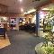 Salon de Quilles Centre Duvanier - Salles de banquets - 418-682-3323