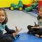 Peekaboo Child care - Childcare Services - 905-264-1255